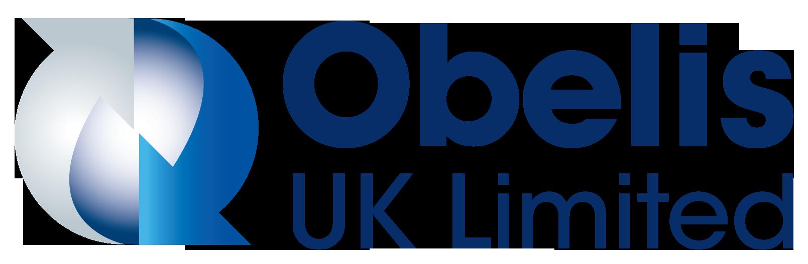 Obelis UK