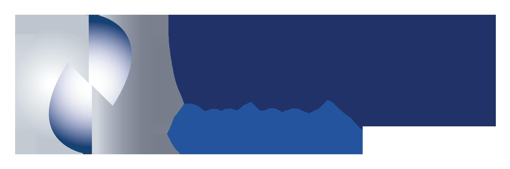 Obelis UK Ltd.